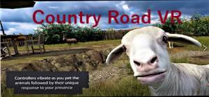 Country Road VR 0