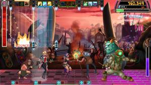 The Metronomicon: Slay The Dance Floor 0