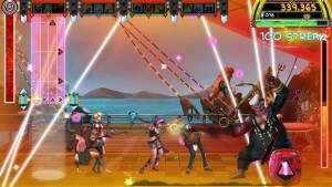 The Metronomicon: Slay The Dance Floor 1