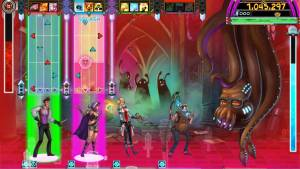 The Metronomicon: Slay The Dance Floor 3